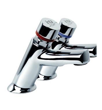 Non Concussive taps