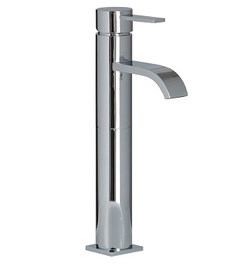 Free Standing Basin Taps