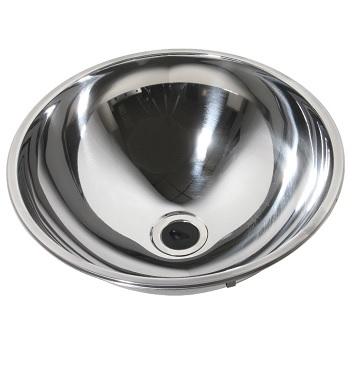 Inset Bowls