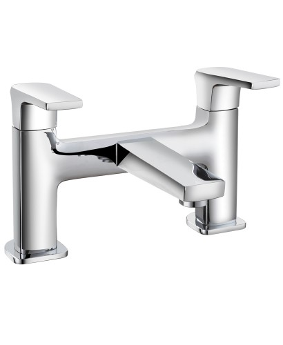 Horley Bath Filler