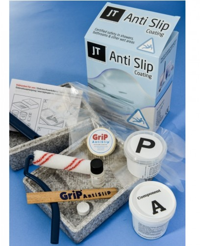 Anti Slip Kit