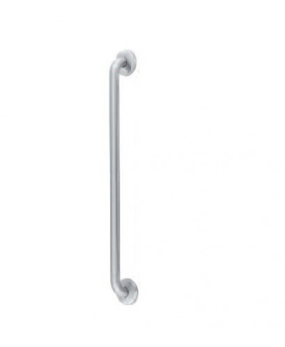 Mediclinics Stainless Steel Grab Bar - 900mm