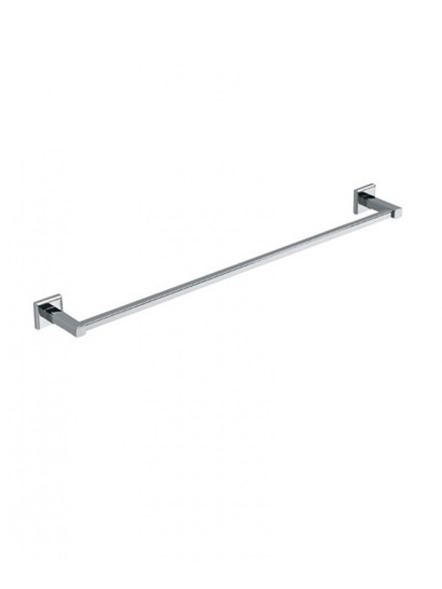 Colorado Towel Rail 60Cm