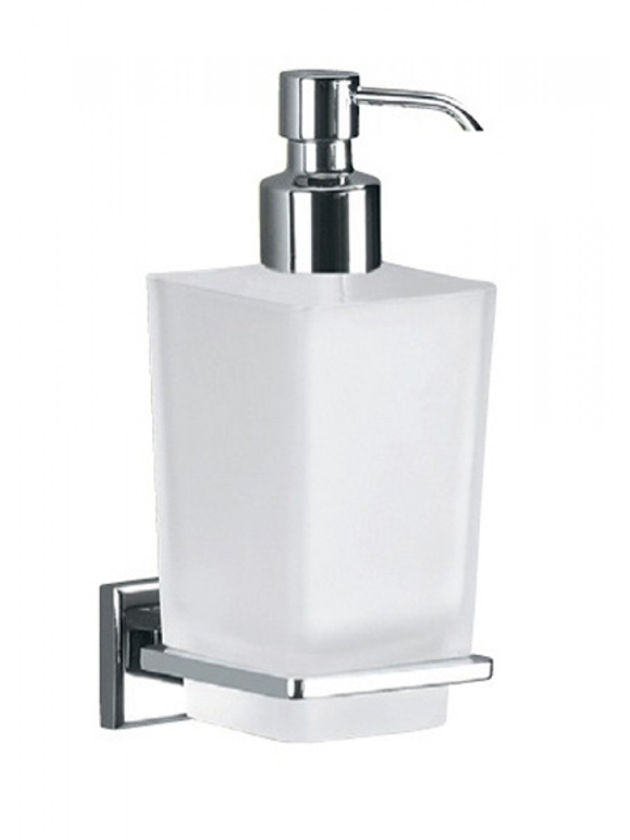 Colorado Soap Dispenser