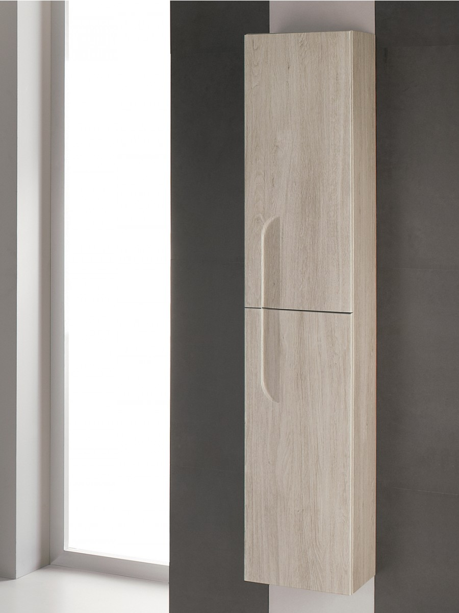 Brava Maple 30cm Wall Column