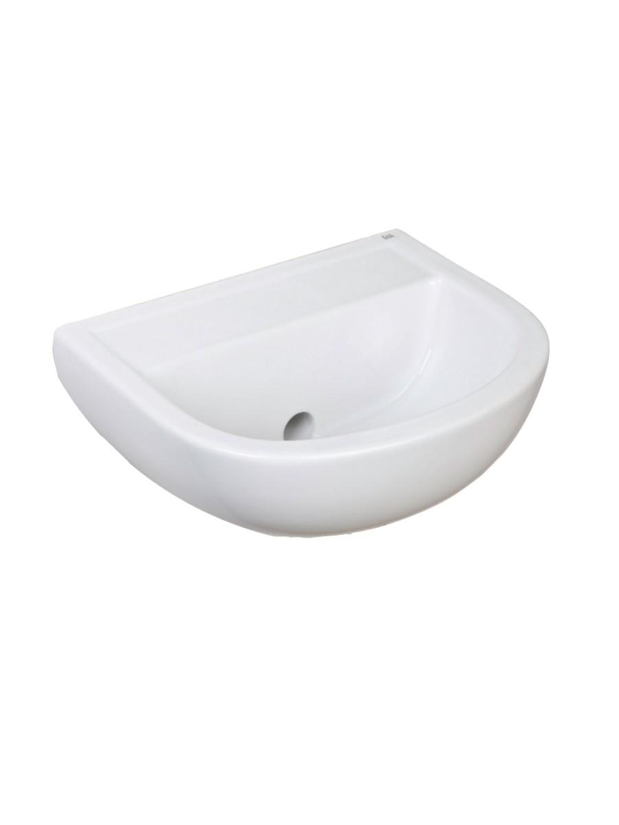 Compact 380 Clinical Washbasin