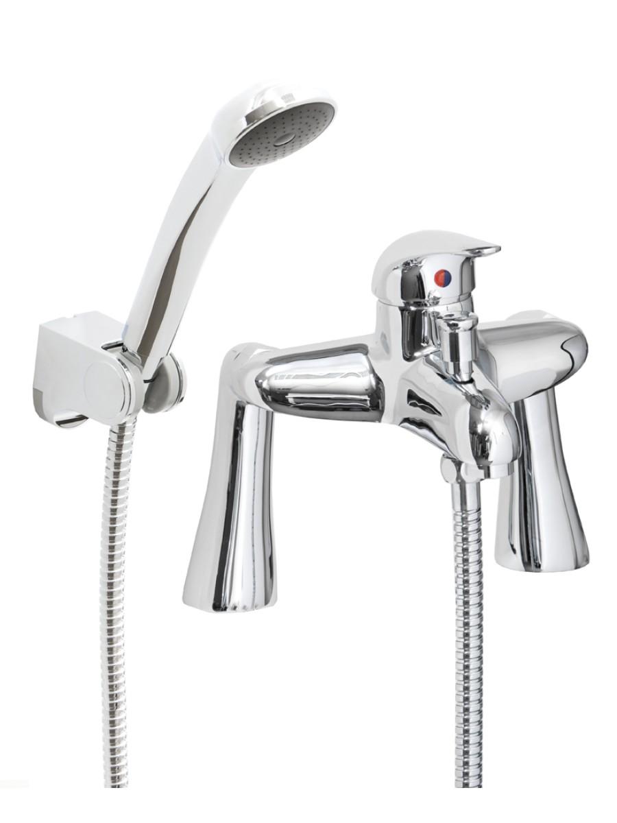 Cosmos Bath Shower Mixer