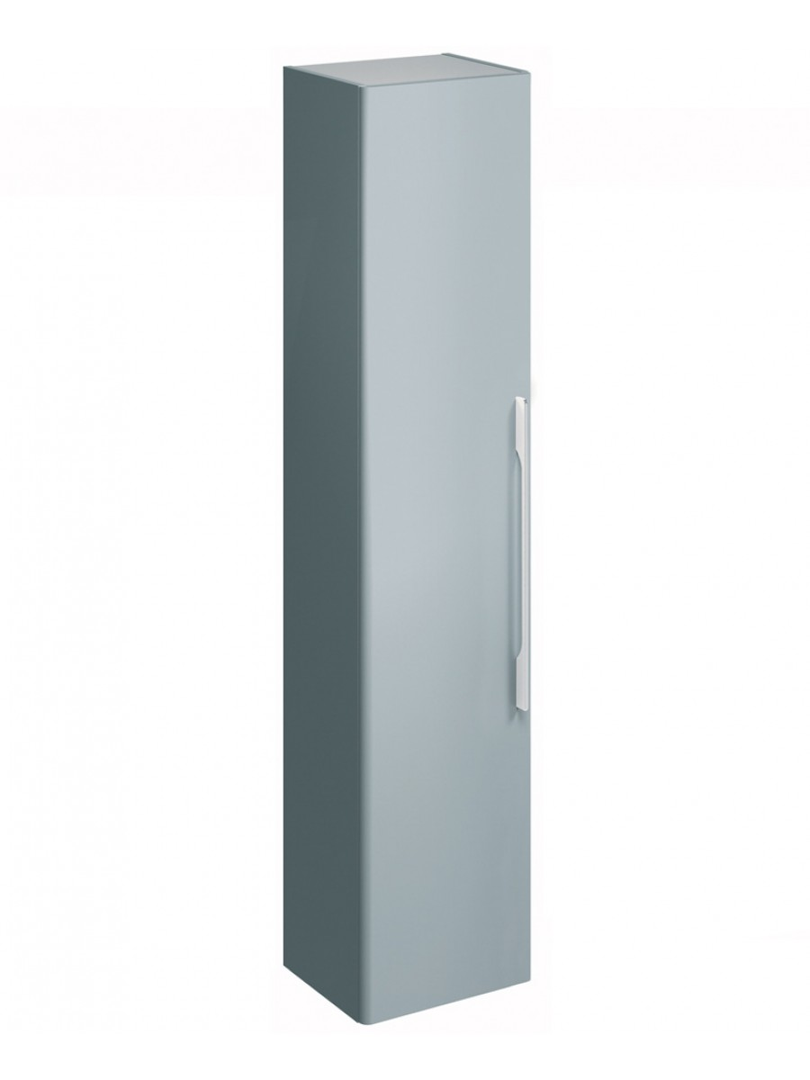 E500 Grey Wall Column