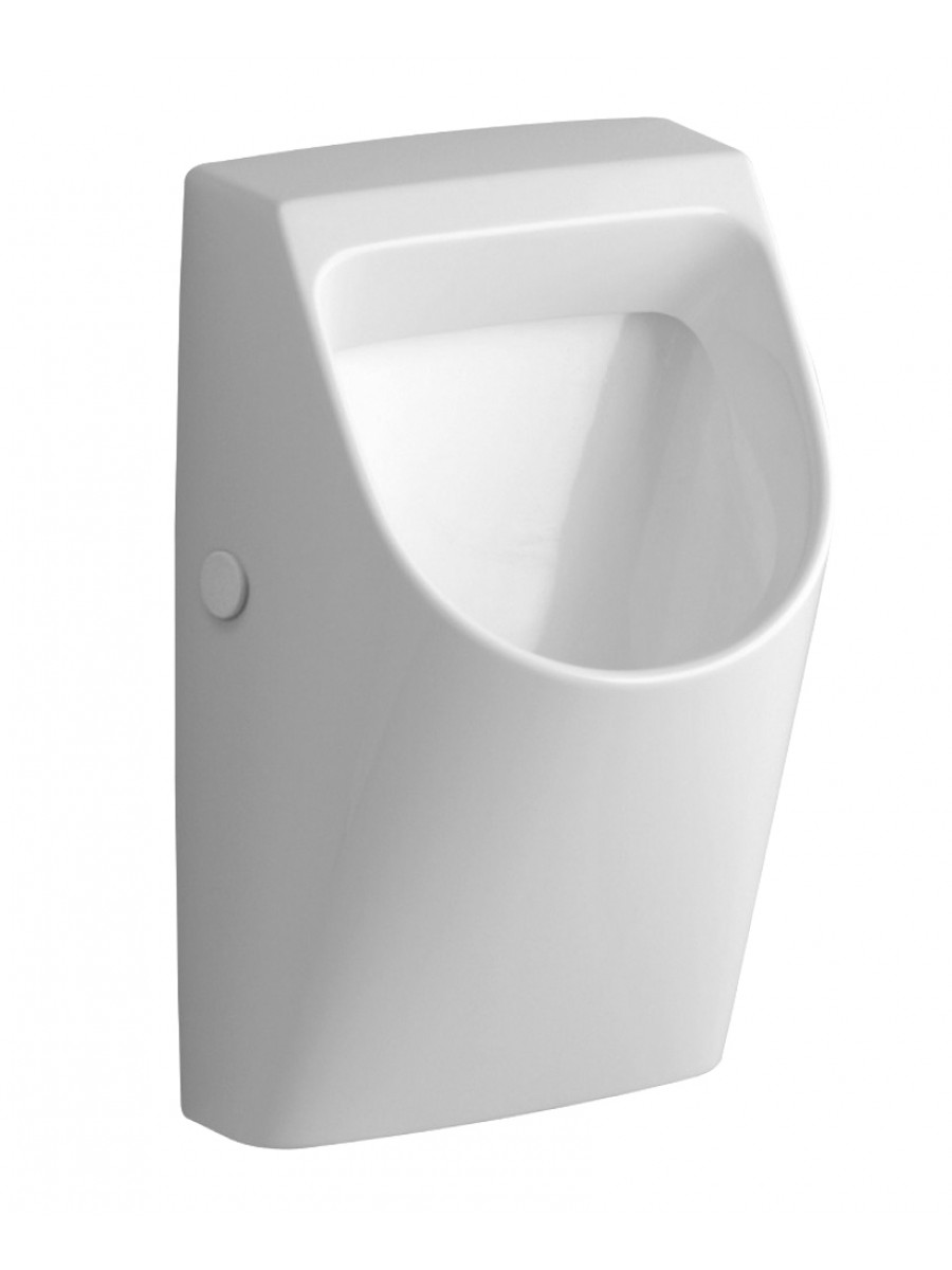 Galerie Waterless Urinal Pack Chrome