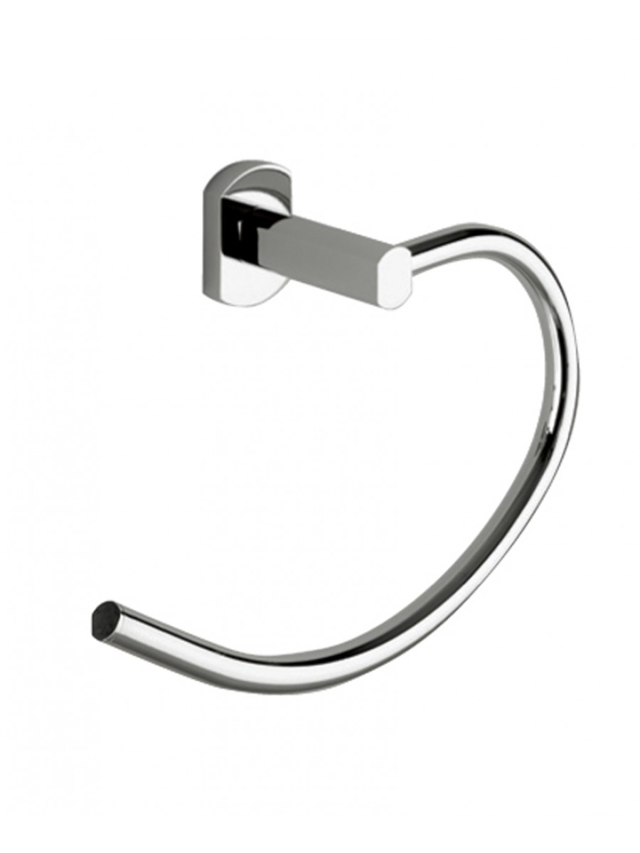 Edera Towel Ring