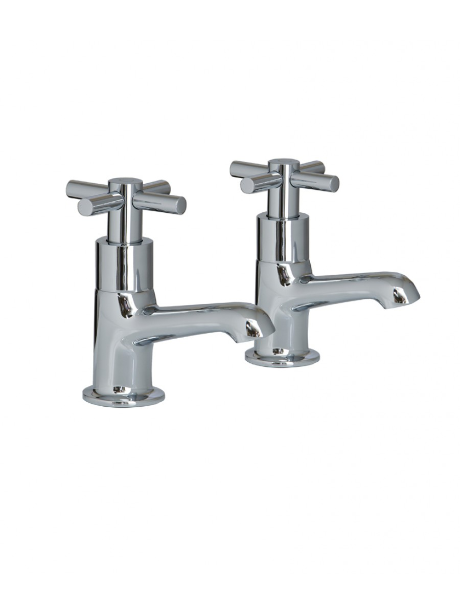 Harcon Basin Taps