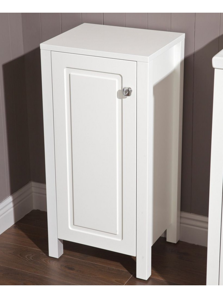 Kingston 40cm Small Storage Unit Chalk White. A Powder Room. What Do College Students Need For Their Dorm Rooms. Design Ideas For Living Room Walls. Interior For Small Rooms