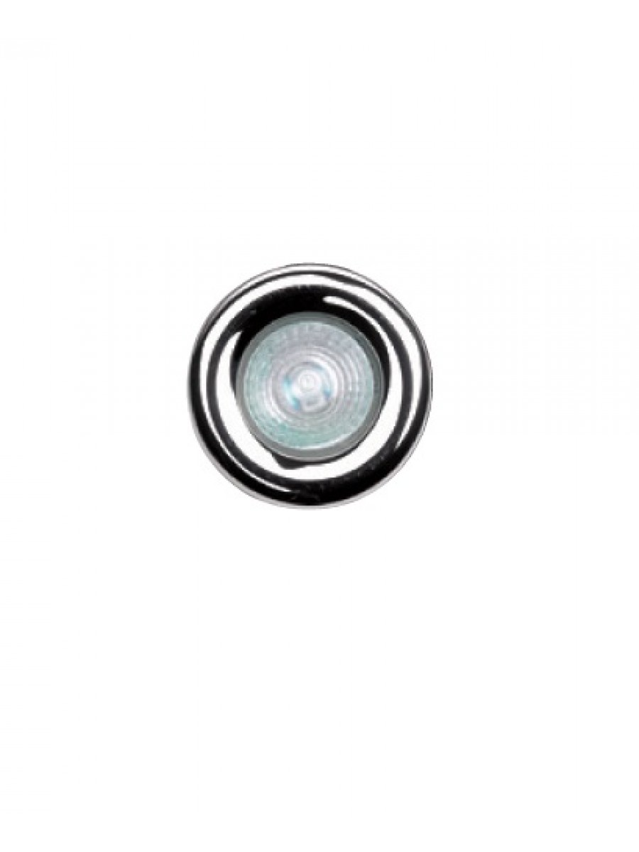 Aqualight for Whirlpool Baths