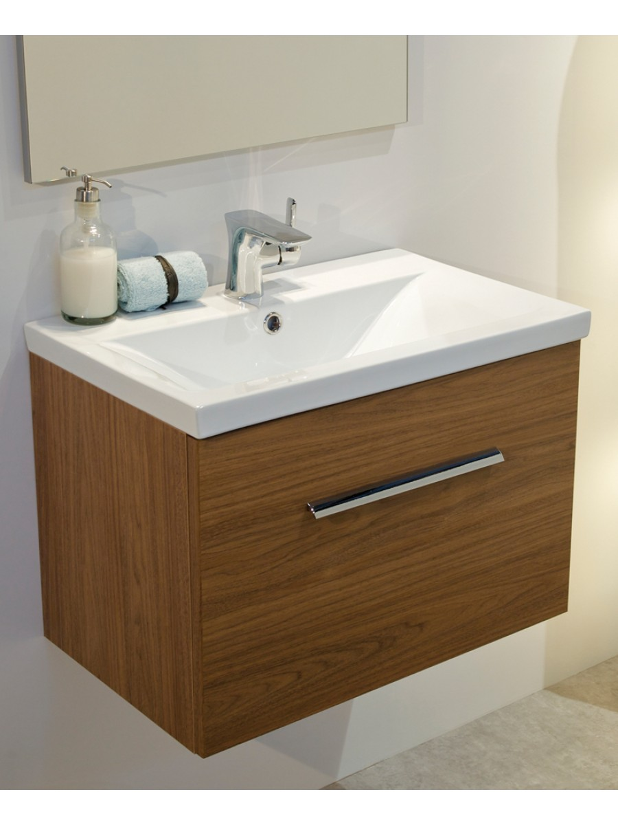 Book of slimline bathroom furniture in singapore by for Bathroom cabinets 250mm