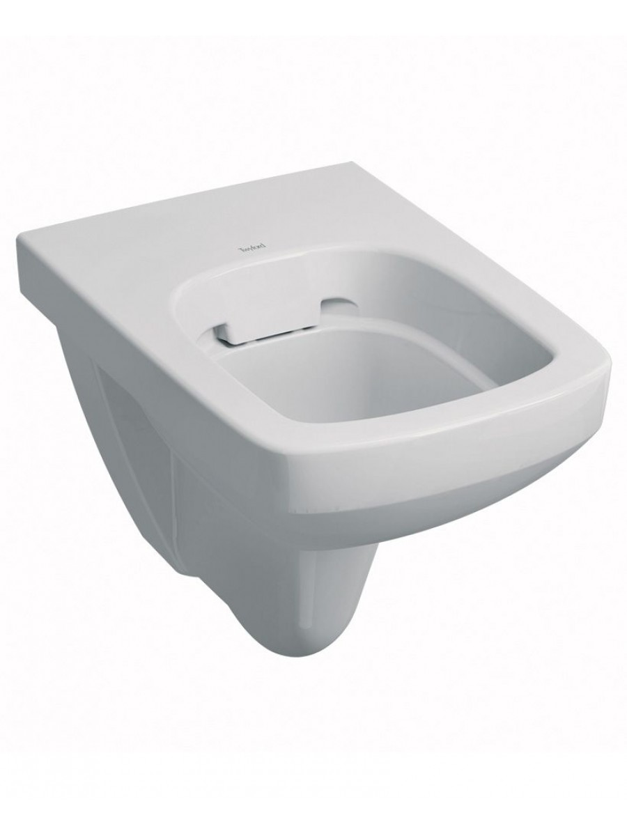 Traditional Wall Hung Basin : ... designs in wall hung basins and sinks high quality traditional and