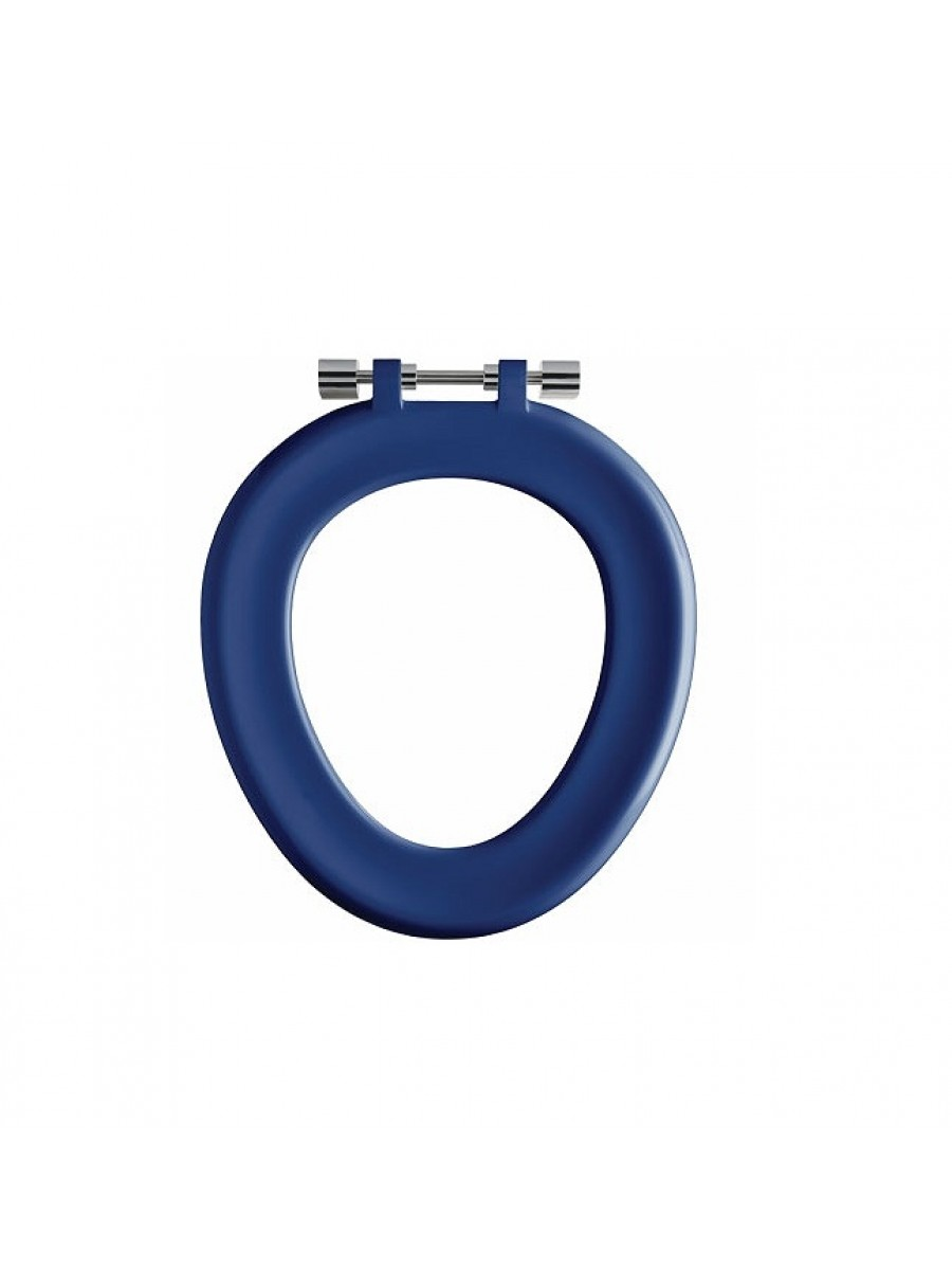 Sola Seat Ring Blue