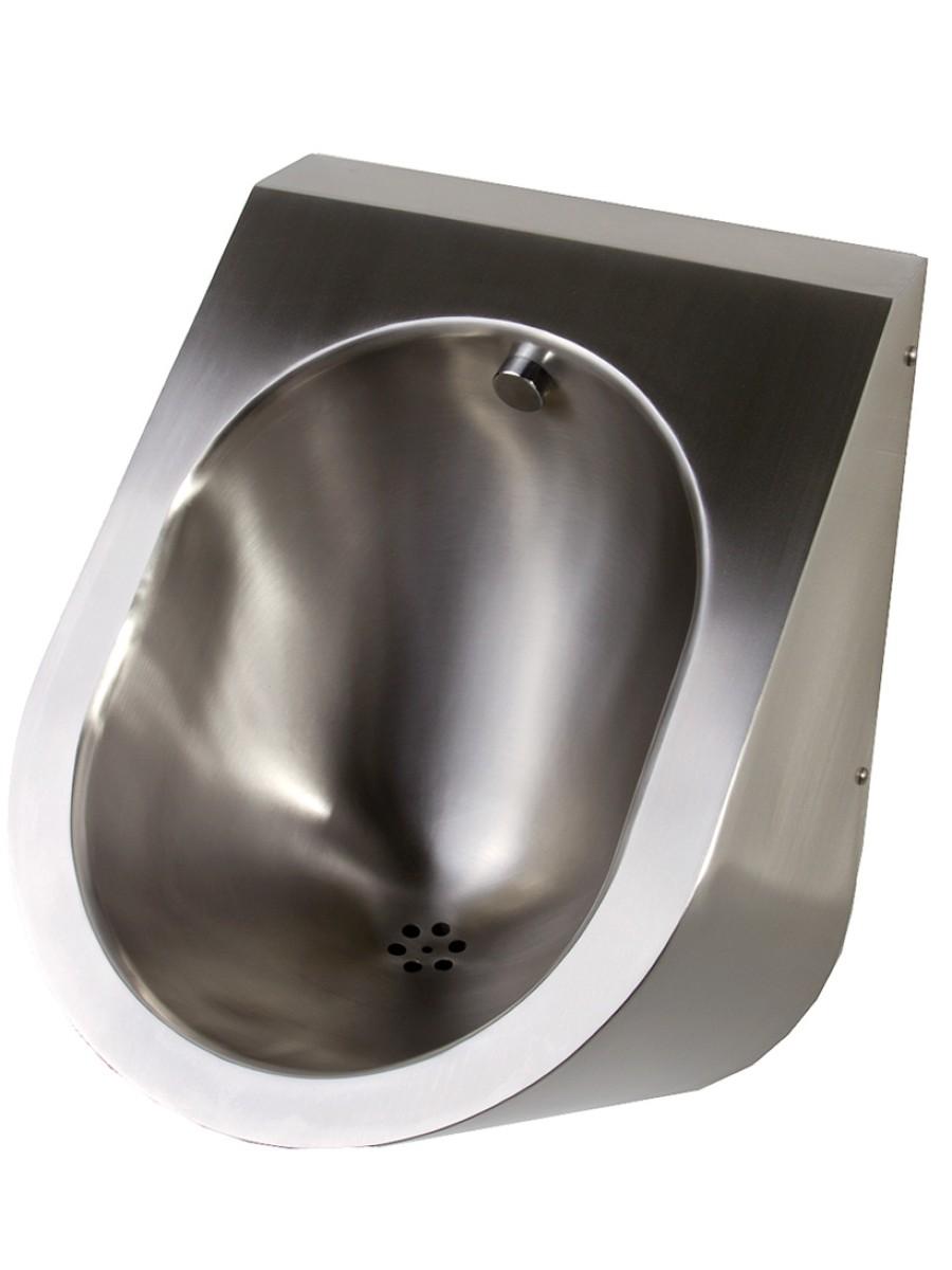 Krakow Urinal Bowl