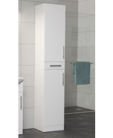 Belmont Tall Storage Unit - Special Offer