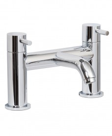 Harrow Bath Filler