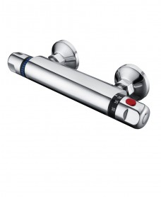 REECE T-Bar Shower Valve