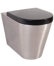 Calvi BTW WC Pan