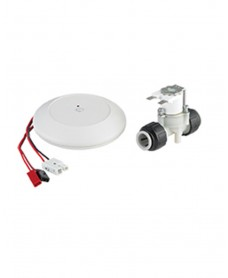 Senselec Infra Red Group Urinal Controls - Surface Ceiling Mounted