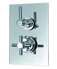 Galaxy Thermostatic Shower Valve