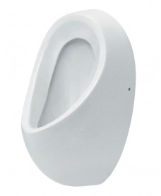 Taurus Urinal Bowl - Concealed Trap