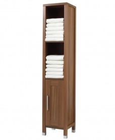 Trend Storage Unit Tall