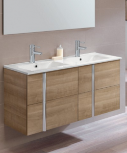 Double Sink Vanity Units   5 Stunning OptionsDouble Sink Vanity Units   5 Stunning Options   Sonas Bathrooms. Double Sink Vanity Units For Bathrooms. Home Design Ideas