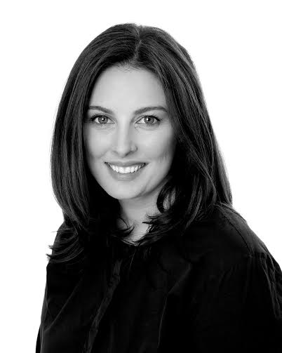 Ciara Drennan Interior Designer