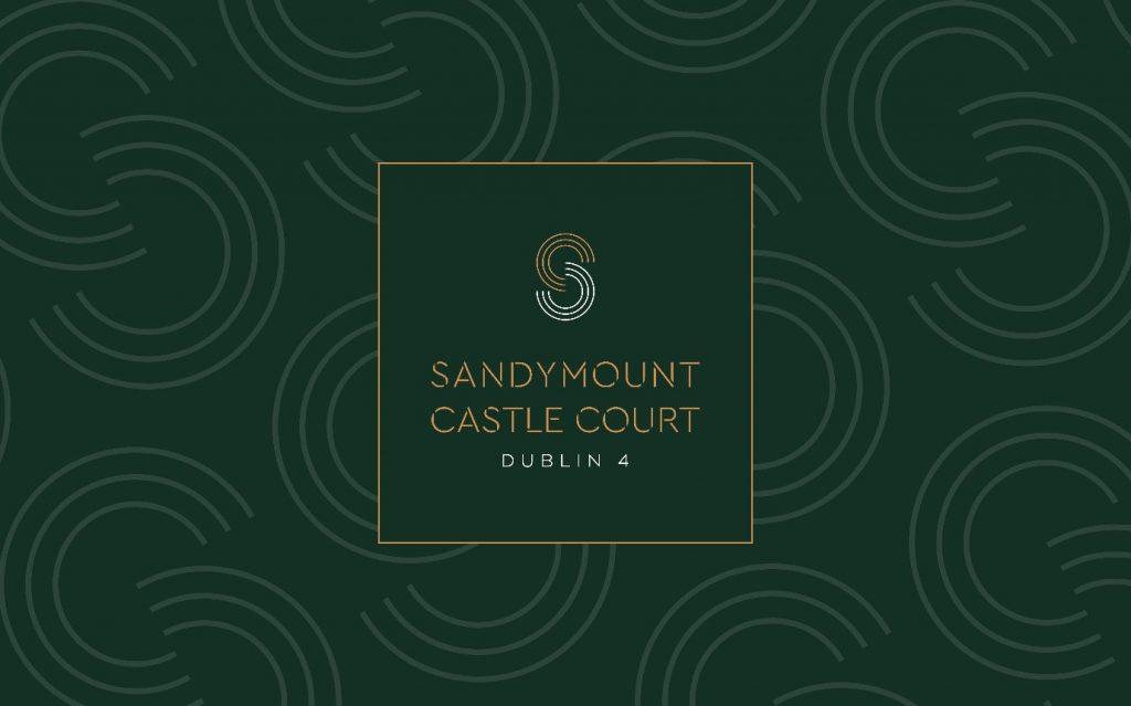 Sandymount Castle Court