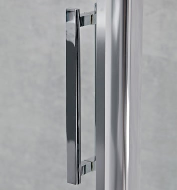 Shower Door Spare Parts