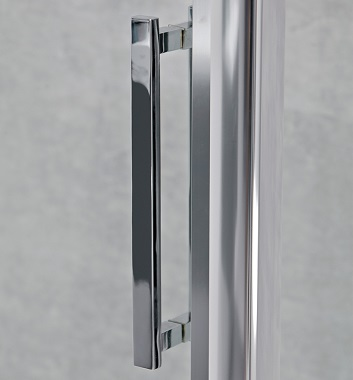 Aktive Range Shower Door Spare Parts
