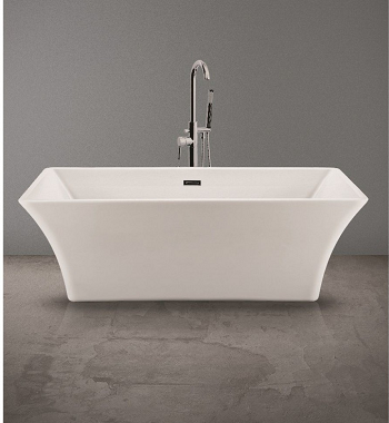 Baths & Whirlpools