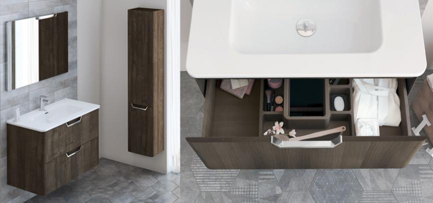 Sonas Bathrooms Irelands Leading Bathroom Supplier - Commercial bathroom vanity units suppliers