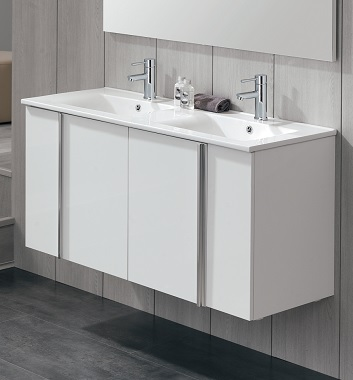 double vanity units for bathrooms. Double Sink Vanity Units Bathroom Furniture  Unit Sonas