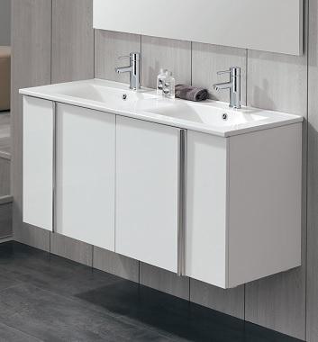 Bathroom Double Sink Vanity Units. Double Sink Vanity Units Bathroom Furniture  Unit Sonas