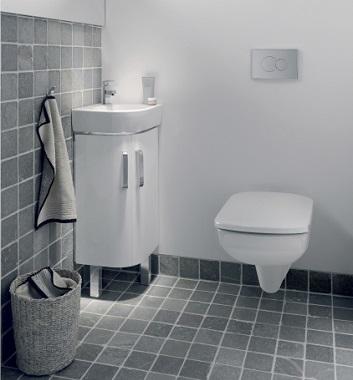 Sonas Bathrooms Ireland S Leading Supplier Of Bathroom Suites Nationwide