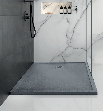 LIMIT Shower Trays