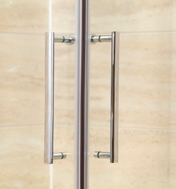 Revive Range Shower Door Spare Parts