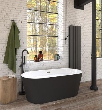 Free Standing Baths