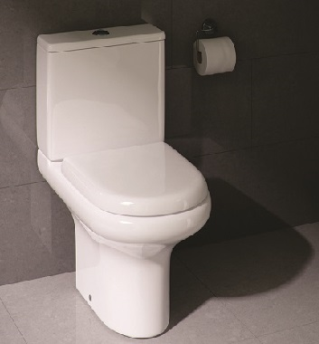 Special Offer Toilets