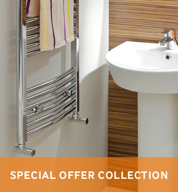 SPECIAL OFFER COLLECTION