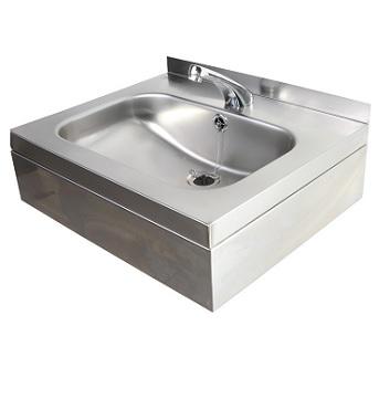 Handwash Basins