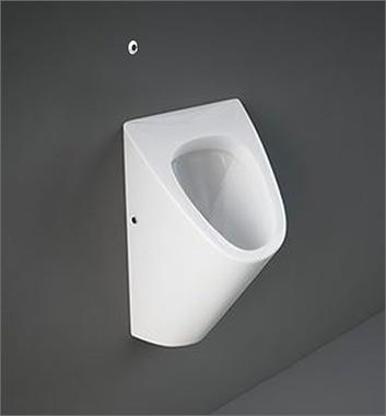 Urinal Flushing