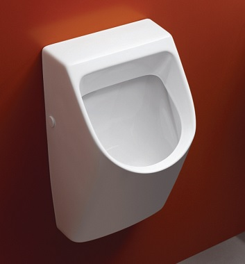 Urinal Bowls