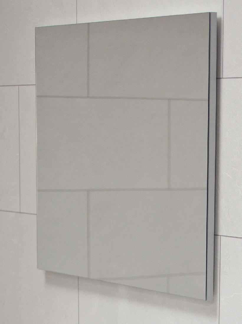 Aragon Mirror 60x60