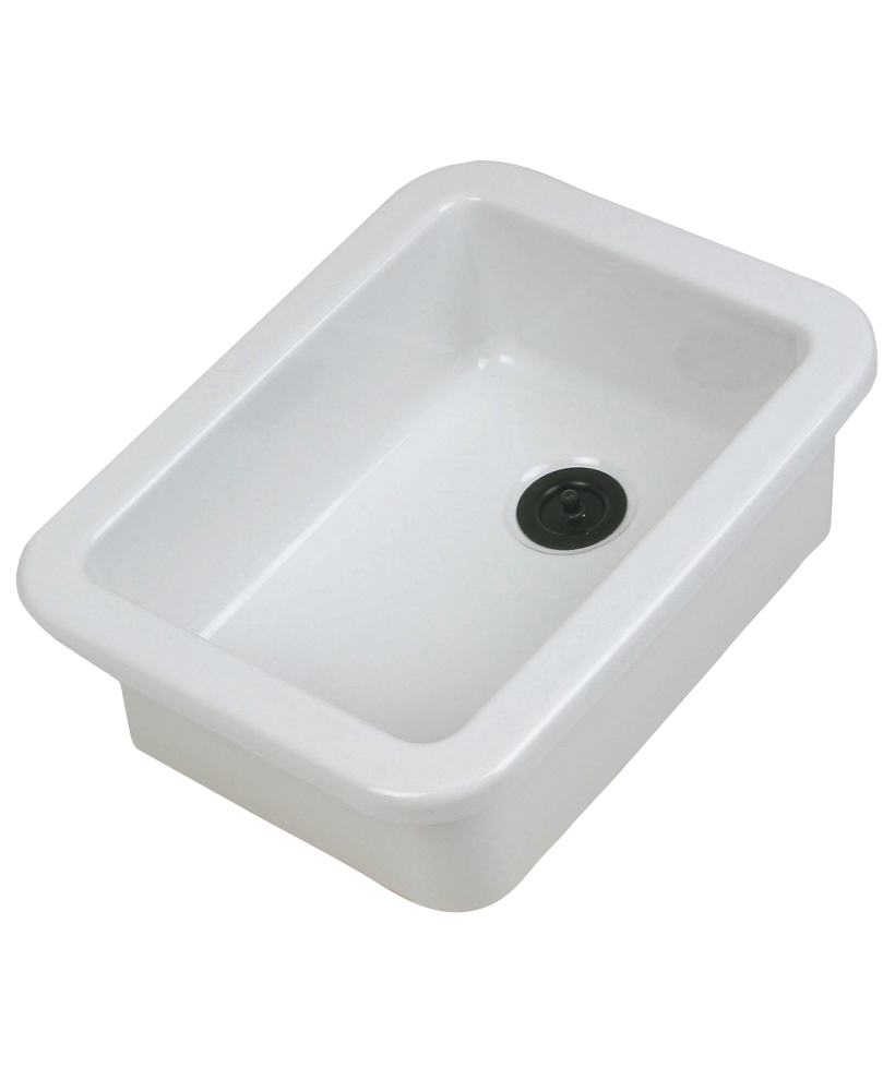 Laboratoy Sink 420x315mm