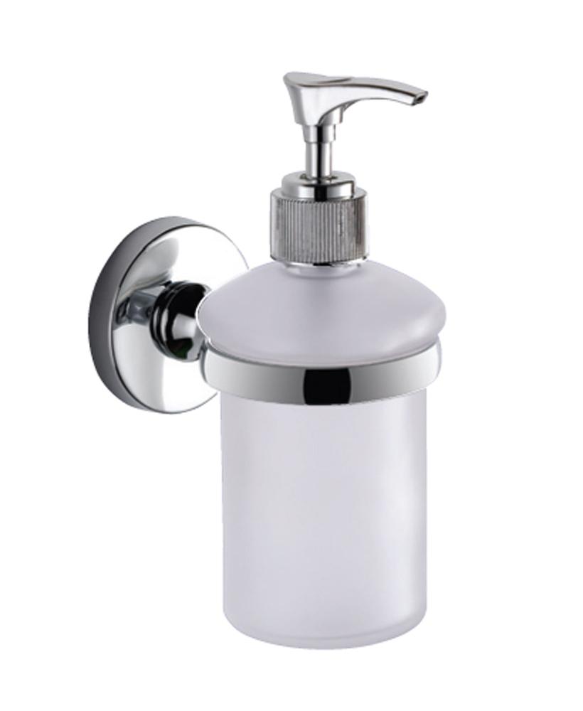 Felce soap dispenser